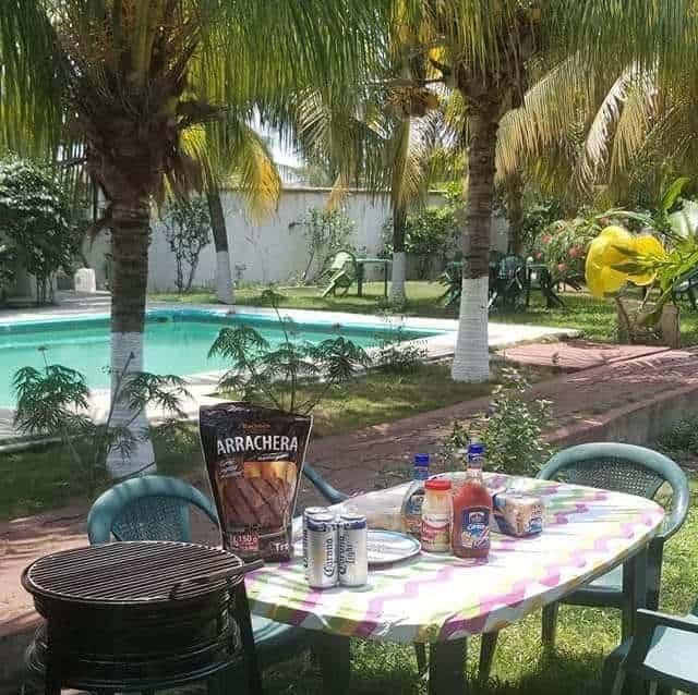 PlayaLindaHotelTapachula.com_Barbecue_Asado